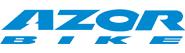 azor logo