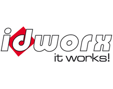 idworx copy
