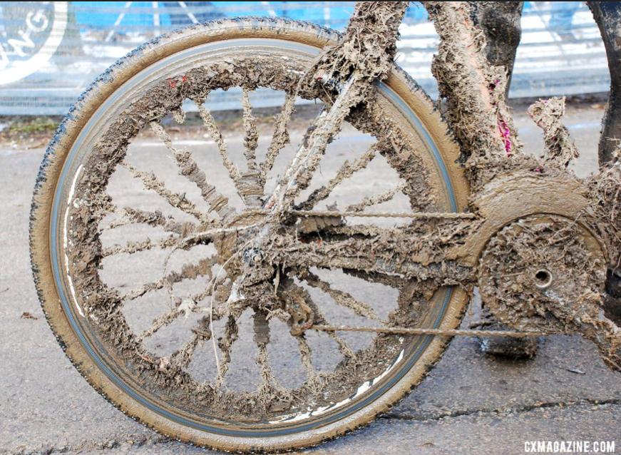 vuile-fiets-schoonmaken