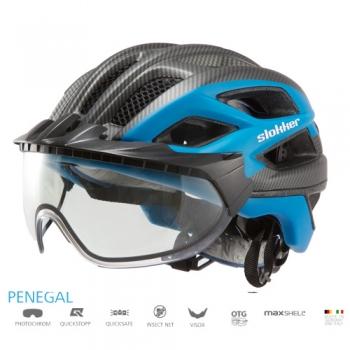 penegal-blau